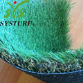 Home Turf /landscaping/garden/ Diy Artificial Grass