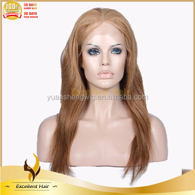 6a Body Wave Accept Escrow India Remy Hair Wig Shop