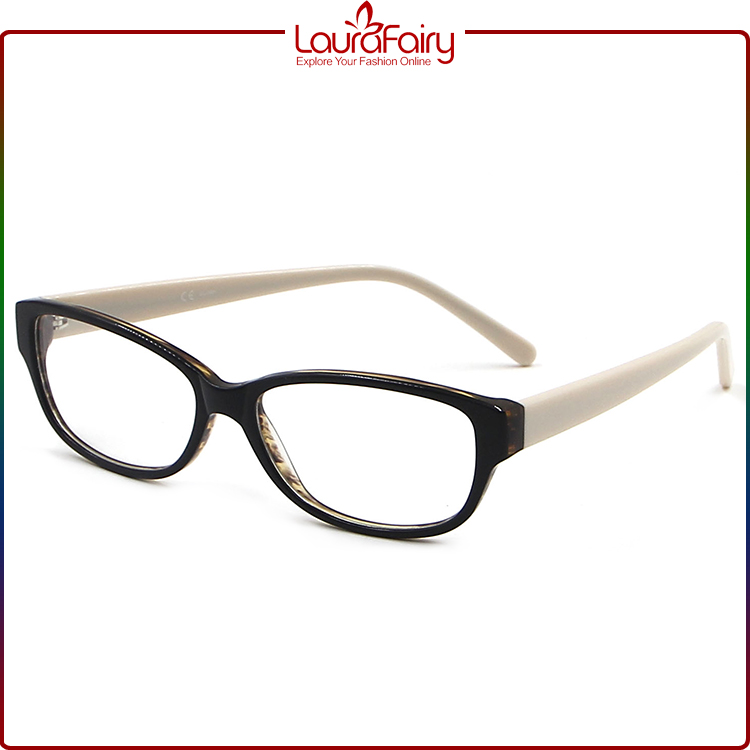 Best Eyeglass Frame Color : Laura Fairy Trade Assurance Best Sell Multi Color Acetate ...