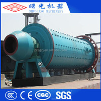 Low consumption cheap price ceramic clay ball mill