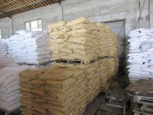 synthetic sodium formate 98%