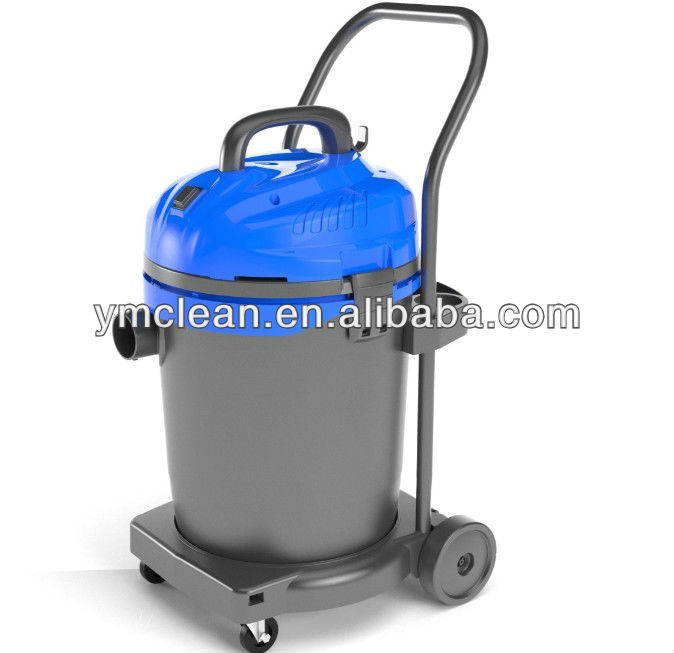 BS-1245A 45LWet and Dry Vacuum Cleaner
