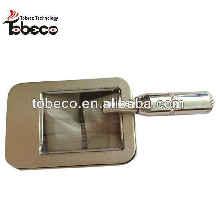 top quality best price mini did genesis atomizer