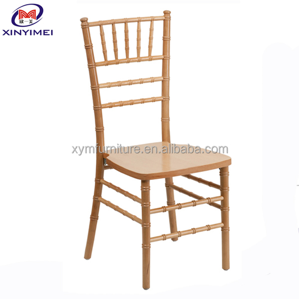 Low Price Sells Wooden Chair Seats For Wedding   Buy Wooden Chair  Seats,Sells Wooden Chair Seats,Wooden Chair Seats For Wedding Product On  Alibaba.com