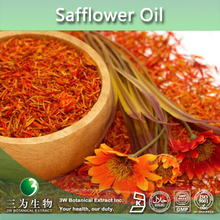 Top Quality-Saffron Oil, Saffron Oil Extract, Natural Saffron Oil