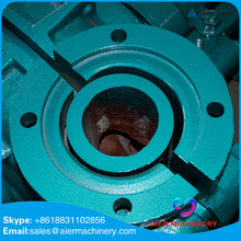 heavy duty single stage centrifugal pump price