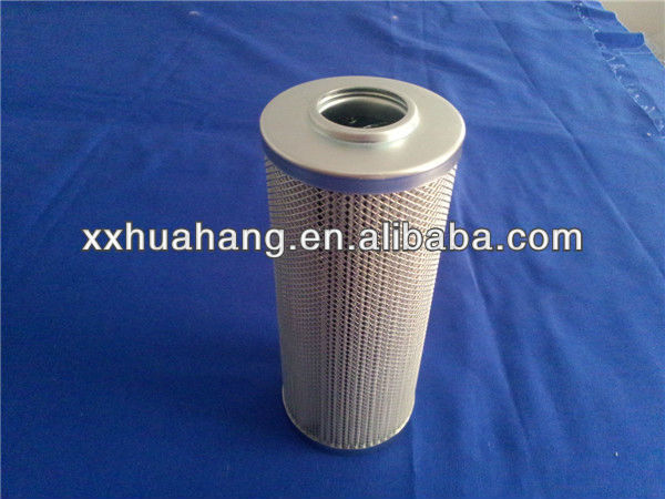 Top consumable products leemin oil filter cartridge elements looking for joint venture partner