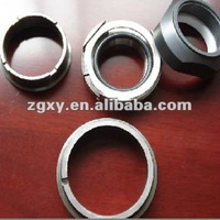 Cemented Carbide Seal Rings