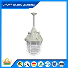 BCD Hot selling explosion proof led light fitting with great price