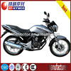 Chinese super motorcycle for sale(ZF150-3)
