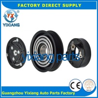 10S11C car automotive a/c clutches for toyota vigo clutch parts sale