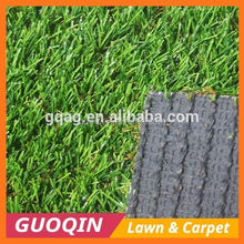 Decorations stable turf artificial grass for pet potty