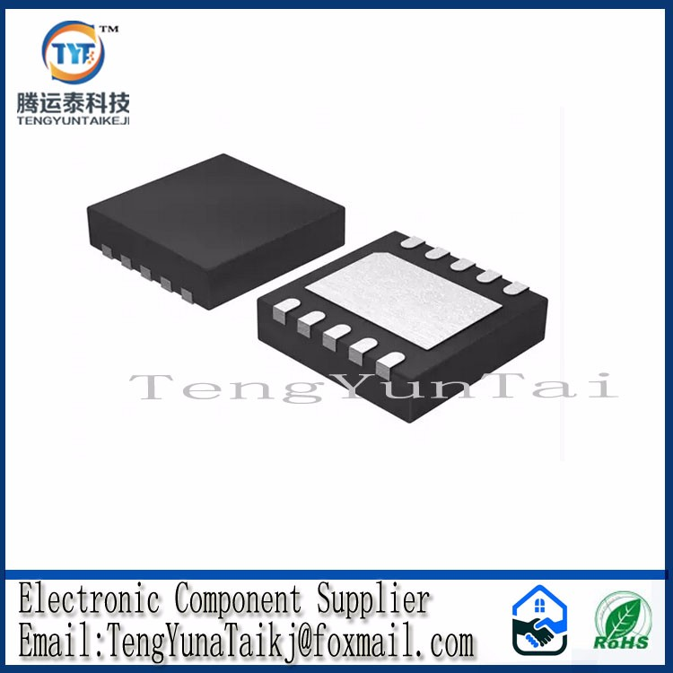 LED Driver IC MY9291 LED Decorating Lighting Application constant current