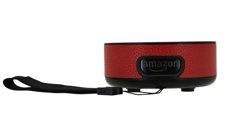 CASE FOR Echo Dot 2 FOR AMAZON