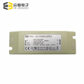 constant current 3.6A led power supply high quality 120w led driver