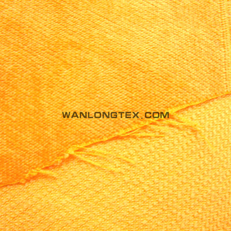 new arrivals 8 wale corduroy fabric