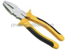 canbon steel hog ring pliers