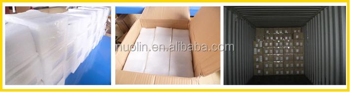 wp packing.jpg