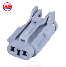 MG610320-5 KET CONNECTOR 2 pin auto connector car connector