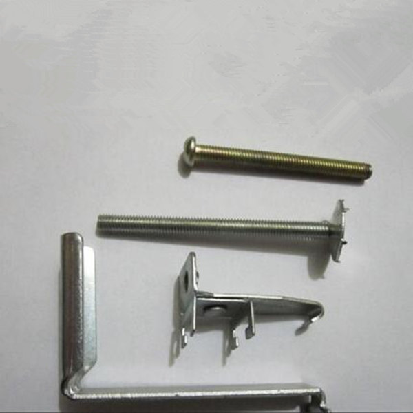 Metal Connecting Brackets for Wood from China