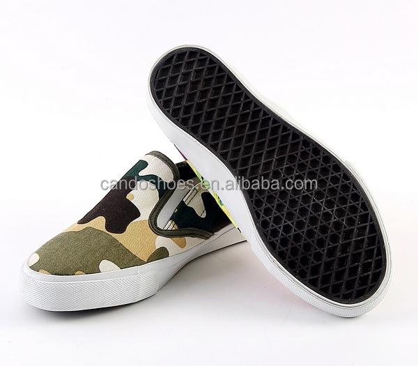 cheap sle stock shoe wedge sneakers buy wedge