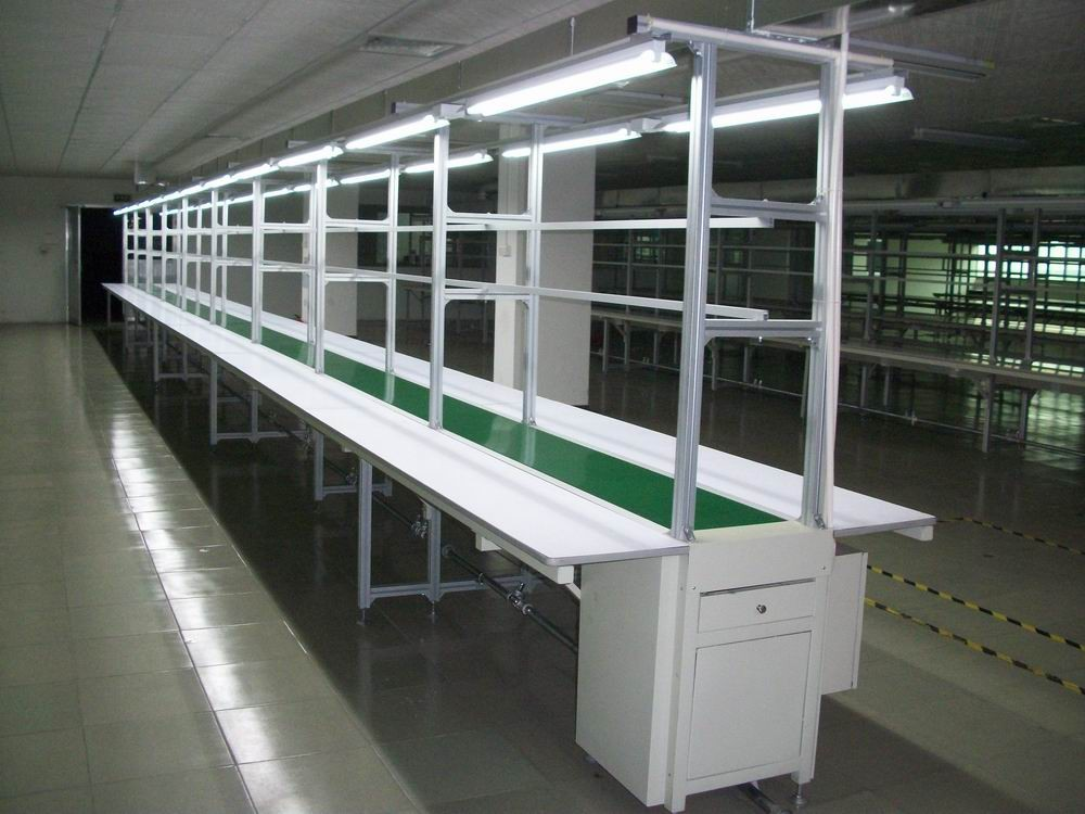 Led lamp assembly line ,Led bulb assembly line