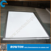 Edgrlight battery powered led light box