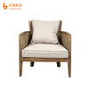Chinese Cheap Home Furniture Solid Wood