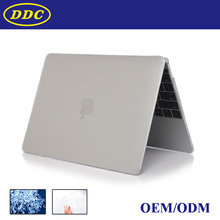 crystal pc cover case for macbook shell 13 inch
