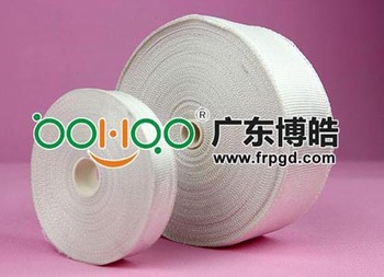 fiberglass glass fiber tape