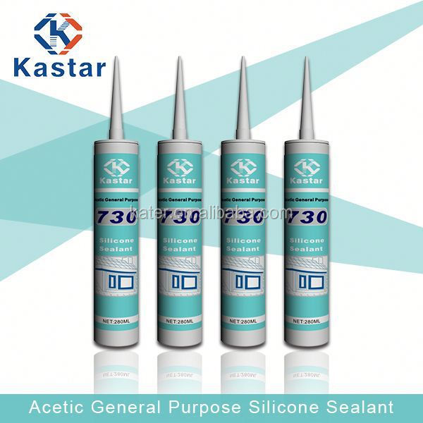 silicone sealant 1200 manufacturer