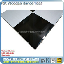 china dance floor floor tile home depot