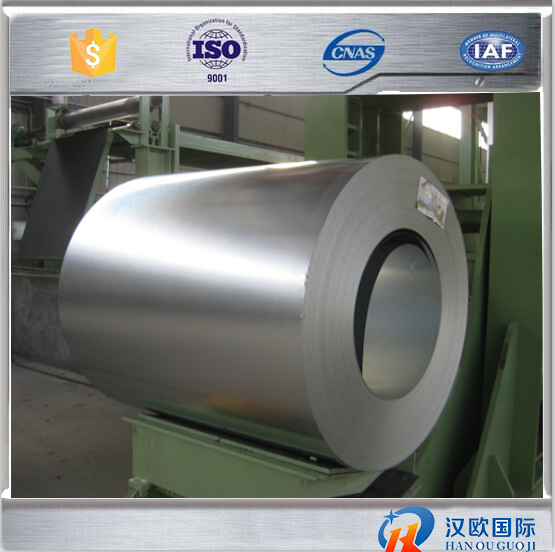 ZincGI GL GALVALUME /ALU-ZINC STEEL COIL galvanized steel coil,cold rolled steel prices,cold rolled steel sheet prices prime PPG