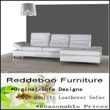 italian sofa furniture manufacturers