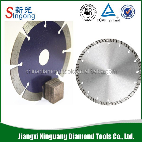 Manual Tile Cutter Blade For Cutting Porcelain Tile