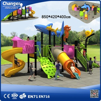 colorful lasting kids outdoor games