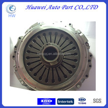 Engine Spare Parts OEM 3488000024 Clutch Cover for heavy truck