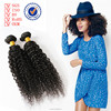 /product-detail/cheap-raw-unprocessed-wholesale-virgin-malaysian-jerry-curl-extension-60568632098.html