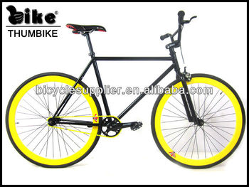 700c Specialized New Design Alloy Bmx Bar With Ce Fixie Fixed Gear