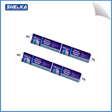 Hot selling windshield sealant Silicone and adhesive