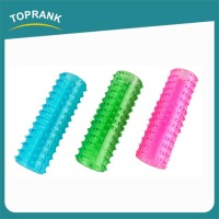 TOPRANK Free Samples Hot Sale TPR Big Sex Dog Toy 2015 Walking Dog Toy For Kids