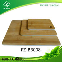 Hot Sale Cutting Board