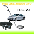 Wholesale Under Vehicle Inspection Convex Mirror TEC-V3 in Bag Package