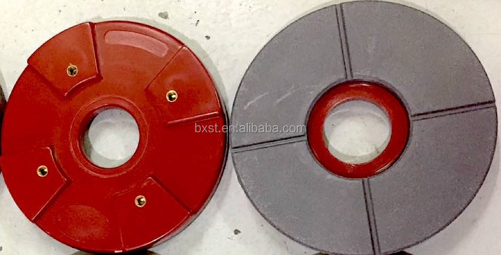 diamond polishing buff disc, granite polishing disc