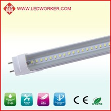 Reasonable price high brightness and lux EMC approval 600mm 9W you tube 17 CE&ROSH
