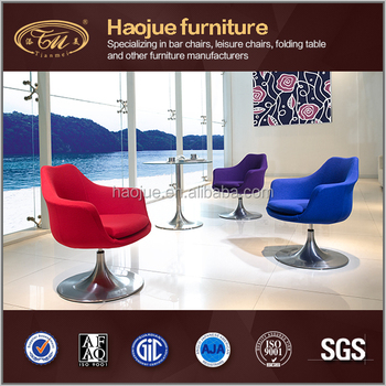 B218-3 Hotel furniture luxury furniture lounge chair leisure chair