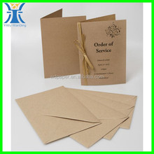 Yiwu New Arrived Best sale High quality Fancy design A5 envelope size