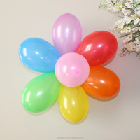 water bomb latex balloon