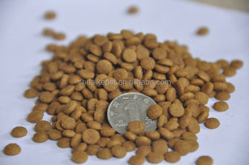 OEM 100% Natural Dog Food Manufacturer /Wholesale Dog Dry Food ODM
