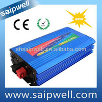12v 220v dc/ac pure sine wave best ups inverter 1000W 2000w 3000w